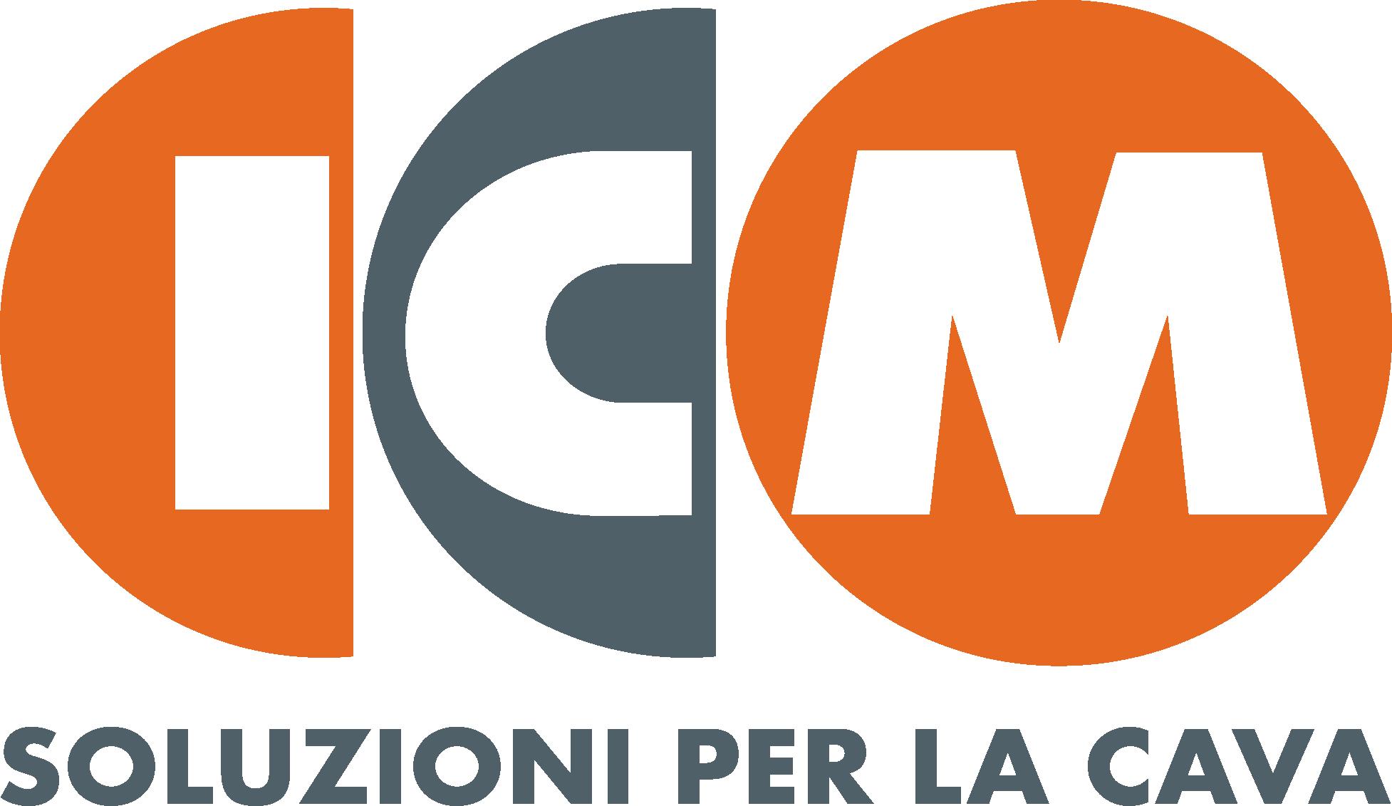 ICM Cave